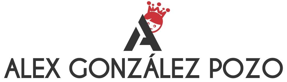 Alex González Pozo